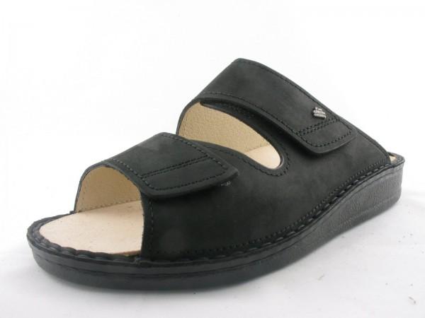 Schuhe-bequem-Kramer-FinnComfort-Riad-5557_8235_1.jpg