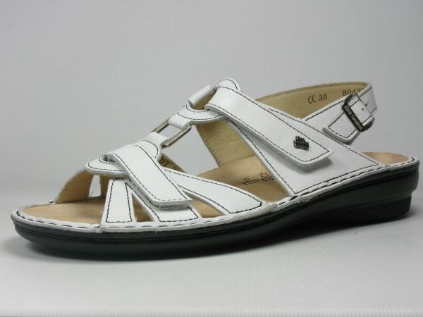 Schuhe-bequem-Kramer-FinnComfort-Timor-7319_12607_1.jpg