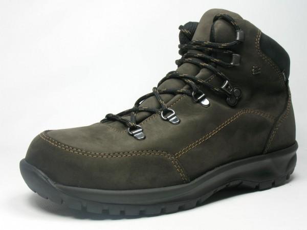 Schuhe-bequem-Kramer-FinnComfort-Tibet-6766_13015_1.jpg