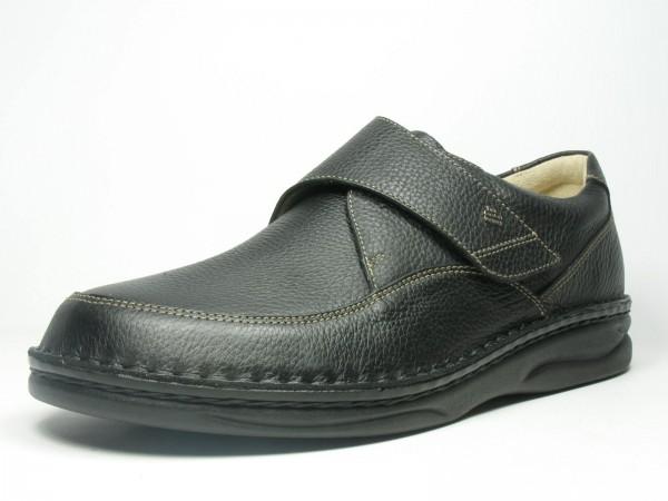 Schuhe-bequem-Kramer-FinnComfort-Braga-7146_13041_1.jpg