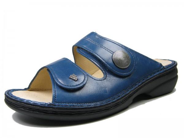 Schuhe-bequem-Kramer-FinnComfort-Stanford-1024_12485_1.jpg