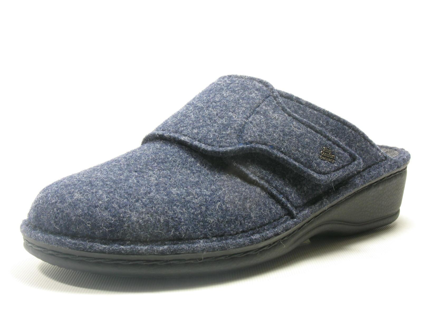 Finn Comfort Schuhe bequem und günstig online kaufen