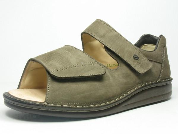 Schuhe-bequem-Kramer-FinnComfort-Prophylaxe-7068_12733_1.jpg