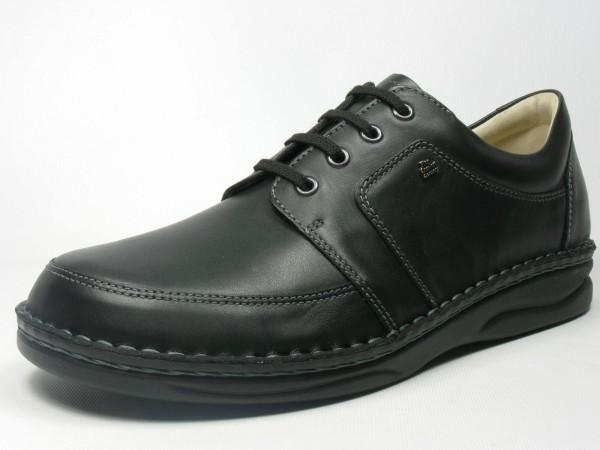 Schuhe-bequem-Kramer-FinnComfort-Norwich-6783_12161_1.jpg