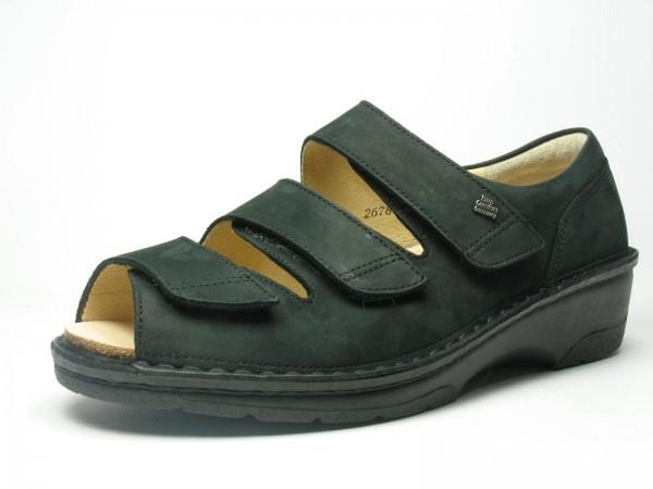 Schuhe-bequem-Kramer-FinnComfort-Ischia-7182_13044_1.jpg