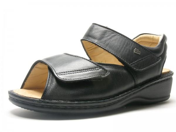 Schuhe-bequem-Kramer-FinnComfort-Prophylaxe-0538_12767_1.jpg