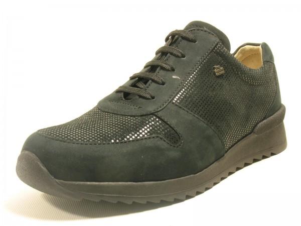 Schuhe-bequem-Kramer-FinnComfort-Sidonia-3743_15072_1.jpg