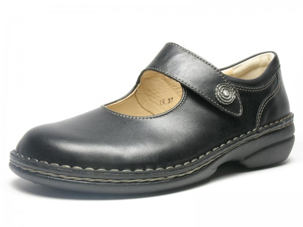 Schuhe-bequem-Kramer-FinnComfort-Laval-7124_13040_1.jpg