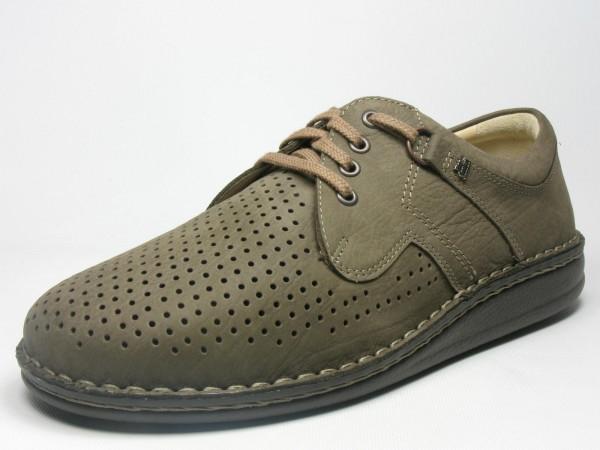 Schuhe-bequem-Kramer-FinnComfort-Prophylaxe-7039_12549_1.jpg