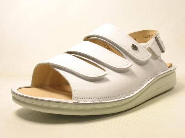 Schuhe-bequem-Kramer-FinnComfort-Sylt-3655_13502_1.jpg
