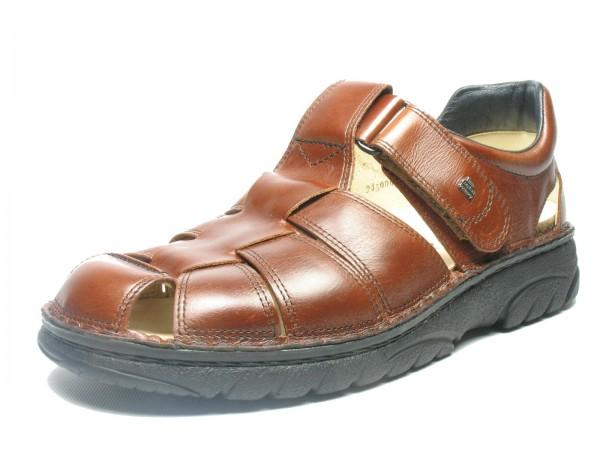 Schuhe-bequem-Kramer-FinnComfort-Preston-6028_12663_1.jpg