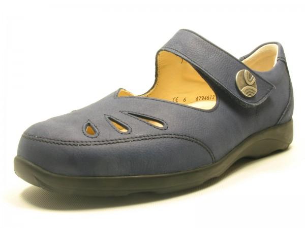 Schuhe-bequem-Kramer-FinnComfort-Brac-Soft-2380_14625_1.jpg