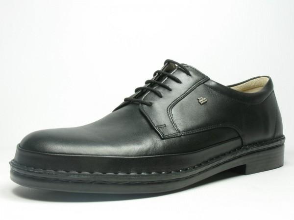 Schuhe-bequem-Kramer-FinnComfort-Kent-7008_11932_1.jpg