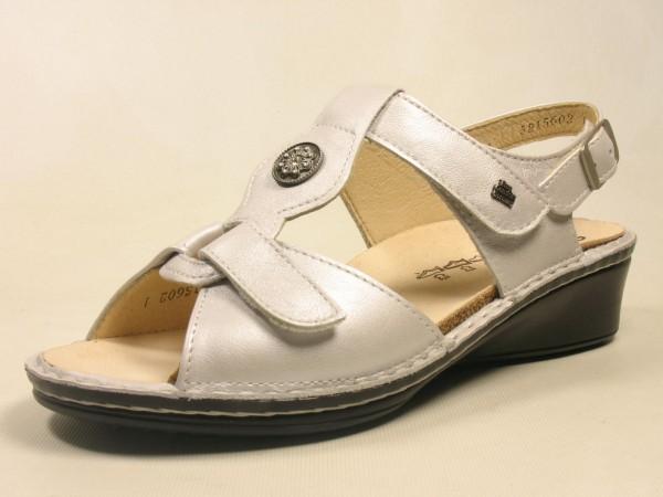 Schuhe-bequem-Kramer-FinnComfort-Adana-3320_14171_1.jpg