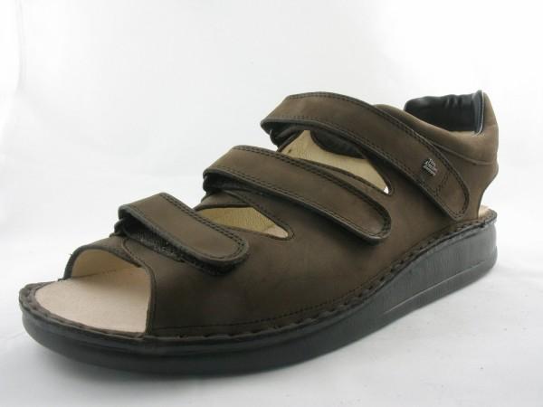 Schuhe-bequem-Kramer-FinnComfort-Tunis-5300_3253_1.jpg
