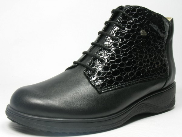 Schuhe-bequem-Kramer-FinnComfort-Flachau-6742_2889_1.jpg