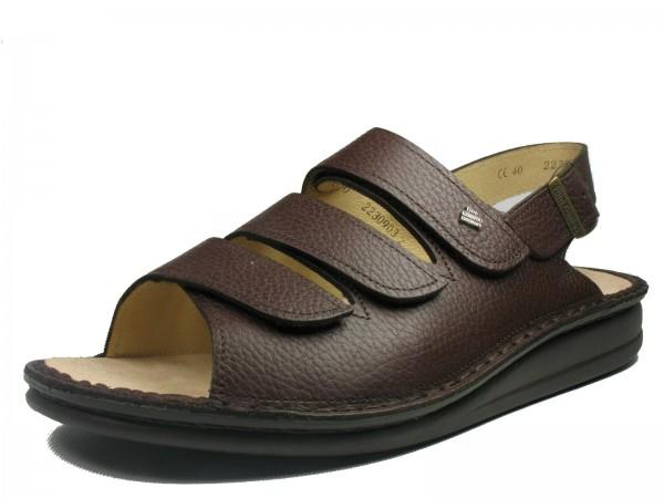 Schuhe-bequem-Kramer-FinnComfort-Sylt-5940_2593_1.jpg