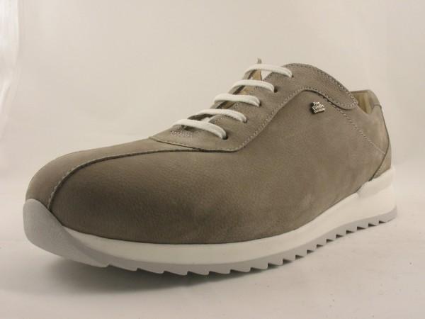 Schuhe-bequem-Kramer-FinnComfort-Prophylaxe-5171_15789_1.jpg