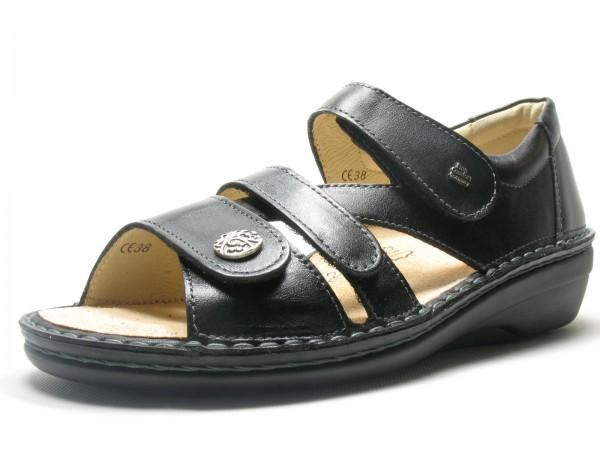 Schuhe-bequem-Kramer-FinnComfort-Sintra-Soft-1196_14181_1.jpg