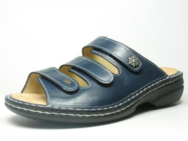 Schuhe-bequem-Kramer-FinnComfort-Menorca-Soft-7263_13141_1.jpg