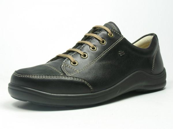 Schuhe-bequem-Kramer-FinnComfort-Soho-6944_12108_1.jpg