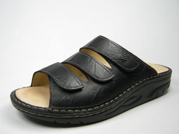 Schuhe-bequem-Kramer-FinnComfort-Andros-0409_11078_1.jpg