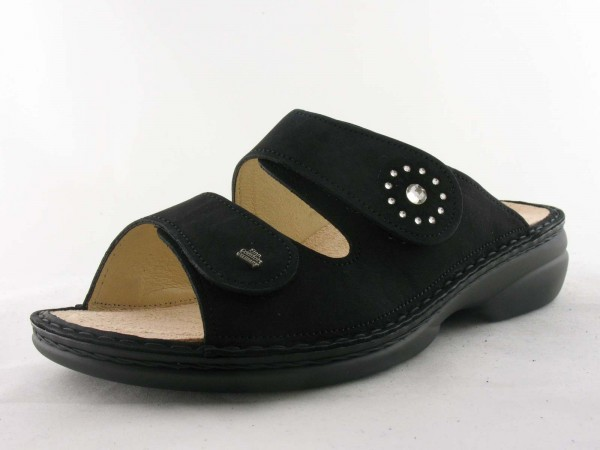 Schuhe-bequem-Kramer-FinnComfort-Beverly-Soft-6806_16118_1.jpg