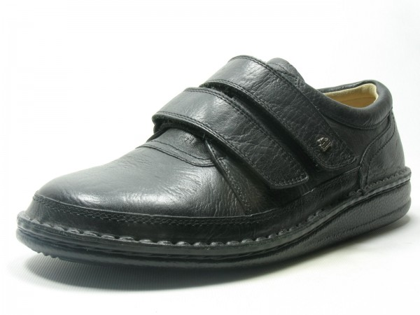 Schuhe-bequem-Kramer-FinnComfort-Koeln-0464_5330_1.jpg