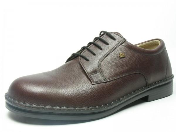 Schuhe-bequem-Kramer-FinnComfort-Milano-6777_7818_1.jpg