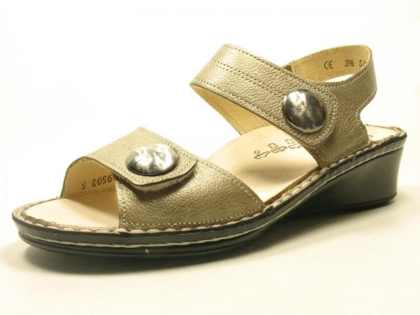 Schuhe-bequem-Kramer-FinnComfort-Alanya-2508_14856_1.jpg