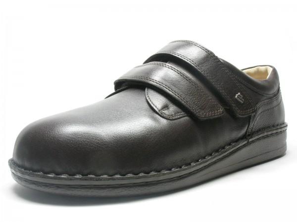 Schuhe-bequem-Kramer-FinnComfort-Prophylaxe-0769_13518_1.jpg