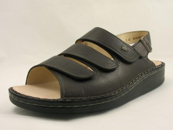 Schuhe-bequem-Kramer-FinnComfort-Sylt-7175_16318_1.jpg