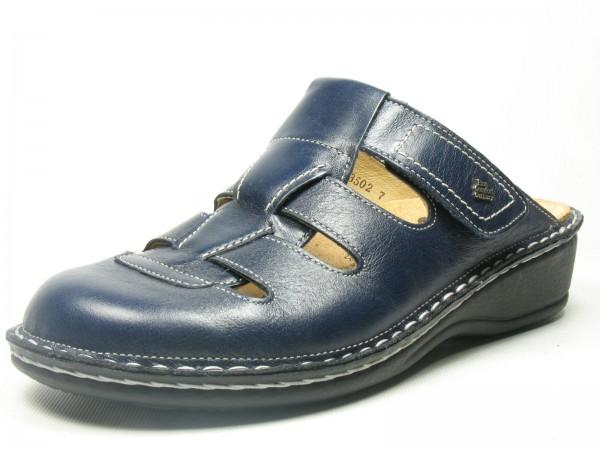 Schuhe-bequem-Kramer-FinnComfort-Java-6863_11047_1.jpg