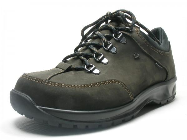 Schuhe-bequem-Kramer-FinnComfort-Murnau-1141_14097_1.jpg