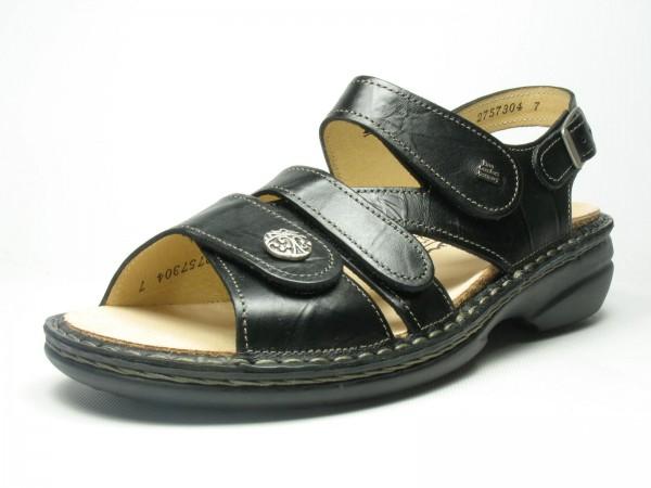 Schuhe-bequem-Kramer-FinnComfort-Gomera-7187_11363_1.jpg