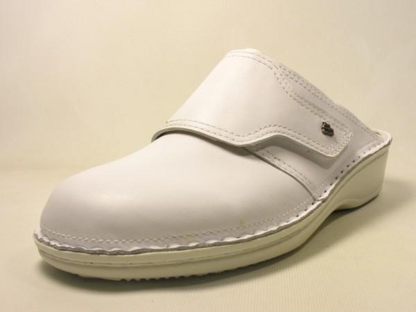 Schuhe-bequem-Kramer-FinnComfort-Aussee-3649_15373_1.jpg