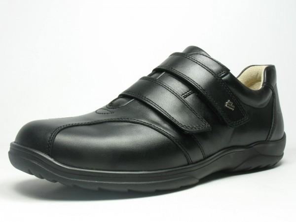 Schuhe-bequem-Kramer-FinnComfort-Cardiff-6998_13026_1.jpg