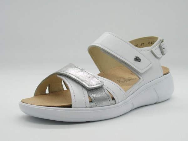 schuhe-bequem-Nadi-Finn-Comfort-weiss-argento-3628_16809_1.jpg