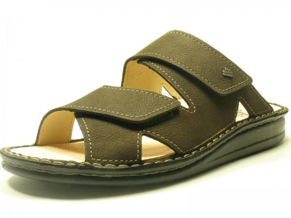 Schuhe-bequem-Kramer-FinnComfort-Danzig-Soft-2528_14858_1.jpg