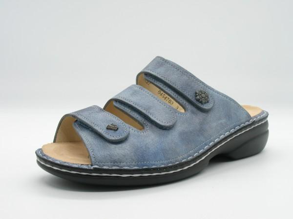 schuhe-bequem-Menorca-Soft-Fin-Comfort-jeans-3588_17092_1.jpg