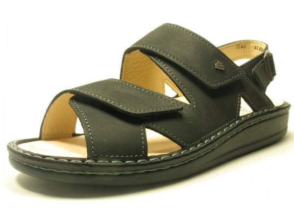 Schuhe-bequem-Kramer-FinnComfort-Toro-Soft-2534_14855_1.jpg