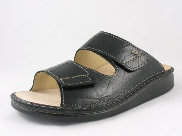 Schuhe-bequem-Kramer-FinnComfort-Riad-4647_13552_1.jpg
