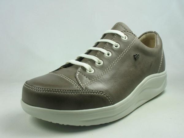 Schuhe-bequem-Kramer-FinnComfort-Ikebukuro-3931_13504_1.jpg
