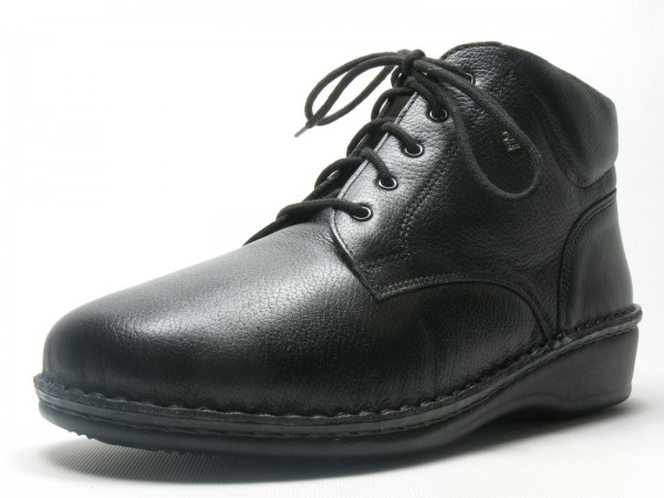 Schuhe-bequem-Kramer-FinnComfort-Prophylaxe-0567_13059_1.jpg