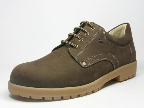 Schuhe-bequem-Kramer-FinnComfort-Clifton-7048_12746_1.jpg