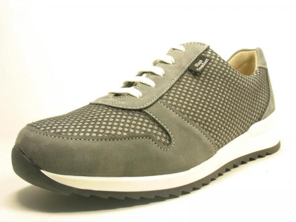 Schuhe-bequem-Kramer-FinnComfort-Sidonia-3587_15346_1.jpg
