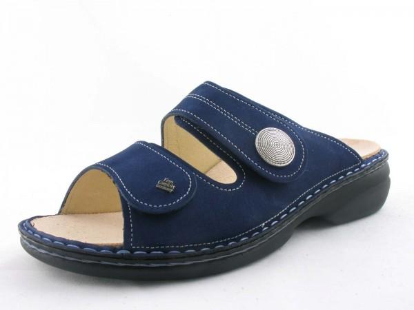 Schuhe-bequem-Kramer-FinnComfort-Sansibar-6727_16147_1.jpg