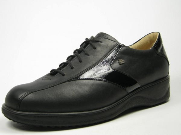 Schuhe-bequem-Kramer-FinnComfort-Beirut-0568_2382_1.jpg