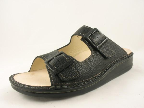 Schuhe-bequem-Kramer-FinnComfort-Leros-7058_16305_1.jpg