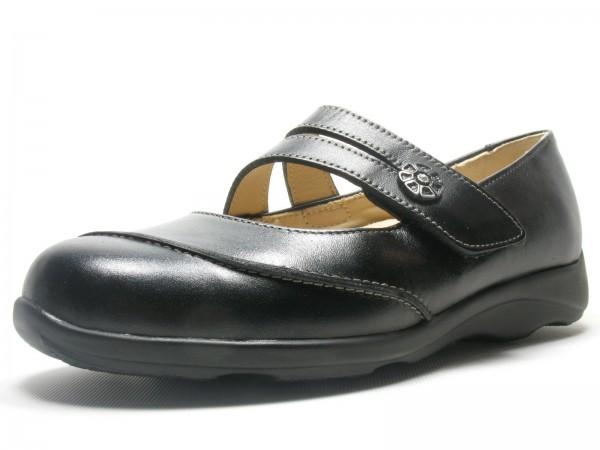 Schuhe-bequem-Kramer-FinnComfort-Vivero-1191_14075_1.jpg